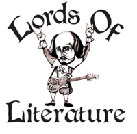 Lords of Literature